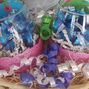 gift-baskets-ourcreation