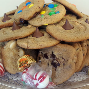classic-cookie-tray