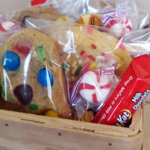 imageTemplateVertical_0007_cookie basket